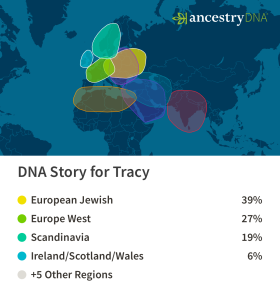 AncestryDNAStory-Tracy-301217